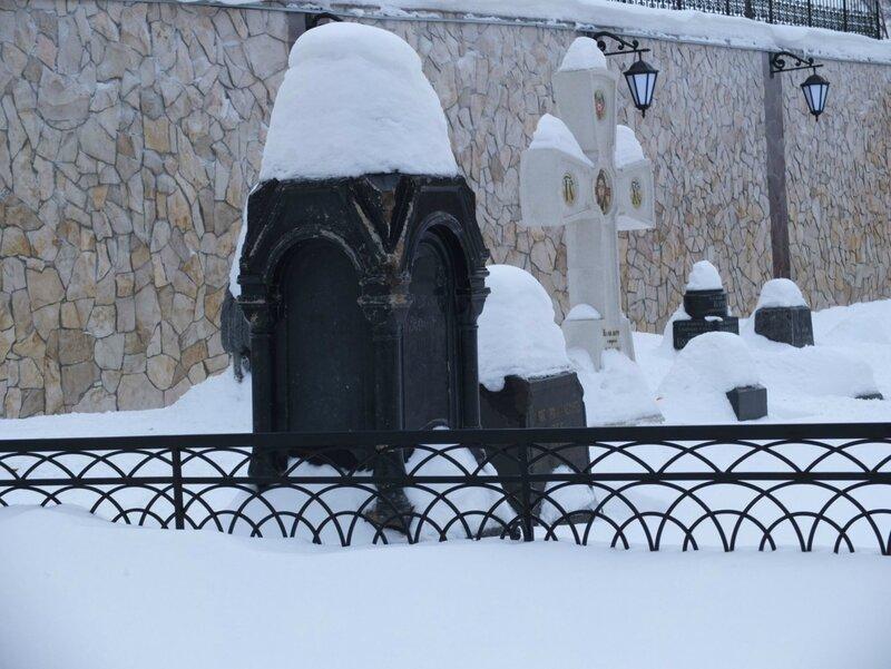 Прогулка по Центру Самары и монастырь 222.JPG