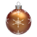christmas tree ornament (13).png