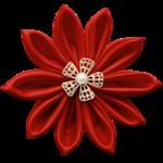 Valentijn_a (154).png