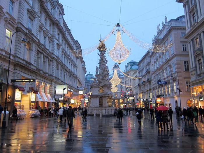 Фотографии прекрасного города Вены (Австрия) 0 10d5d1 32ed58c4 orig