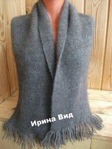 https://img-fotki.yandex.ru/get/16187/212533483.c/0_10ae3d_18eff958_M.jpg