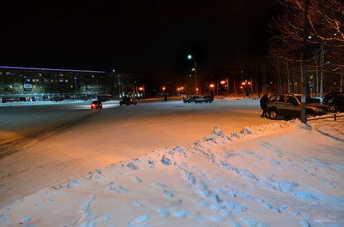 Фото города Инта №7391   23.12.2014_18:17