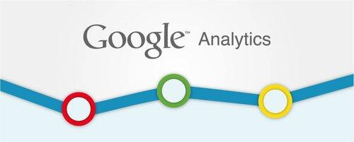 Google-Analytics-Tutorial.jpg