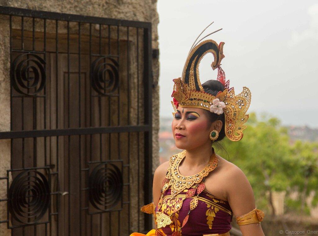 Бали ч2-70.jpg
