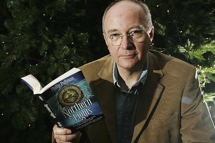 Филип Пулман написал продление книжной трилогии «Темные начала»