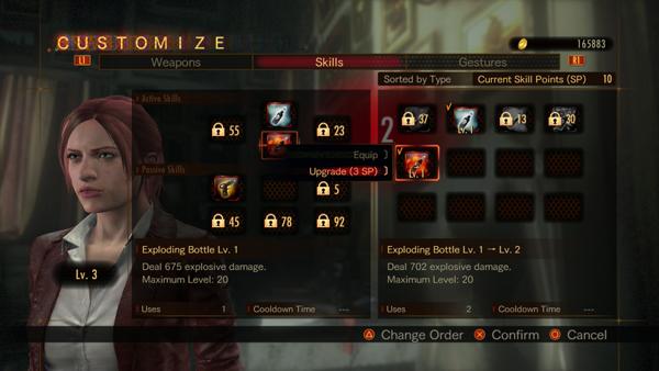 Режим Raid Resident Evil: Revelations 2 0_105769_3faa5a67_orig