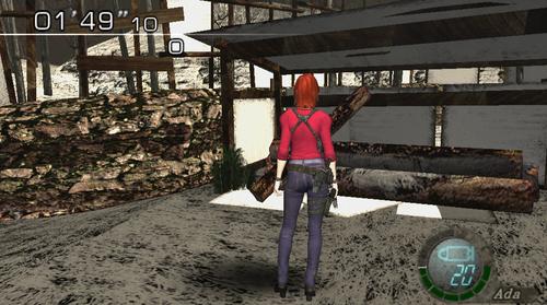 Claire Redfield Sniper (RE:REV2) 0_14b00f_5b9aaa68_L