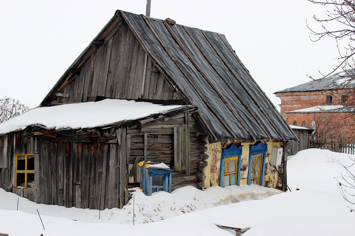 Зимний_Свияжск