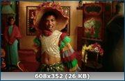http//img-fotki.yandex.ru/get/16187/46965840.32/0_10e4b2_25c0e31_orig.jpg