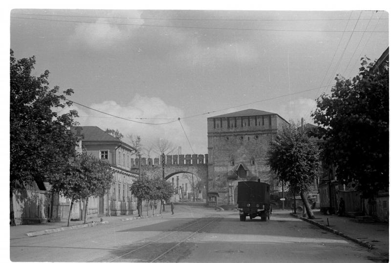 Smolensk_Nikolskie_1941-43_1.jpg