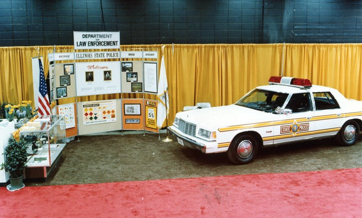 1980StatePoliceWeb22.jpg