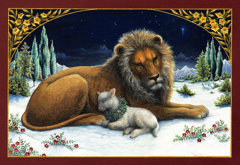 the-lion-and-the-lamb-lynn-bywaters.jpg