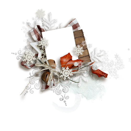 natali_14_winter_cluster6.png