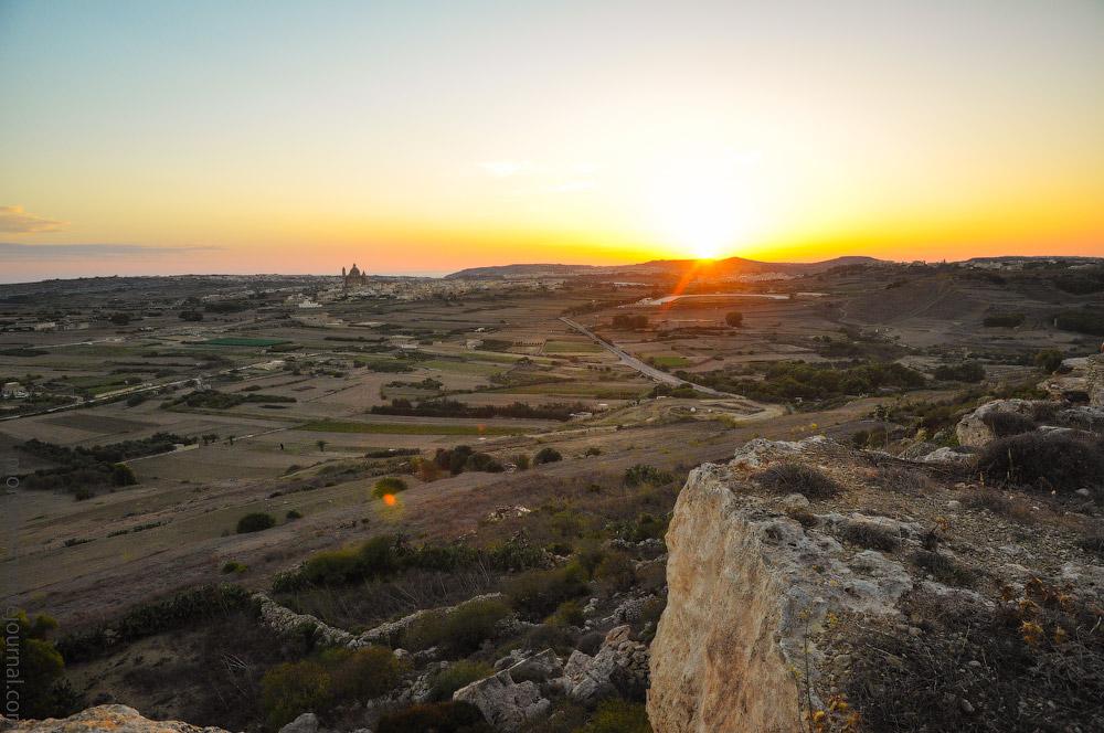 Malta-(38).jpg