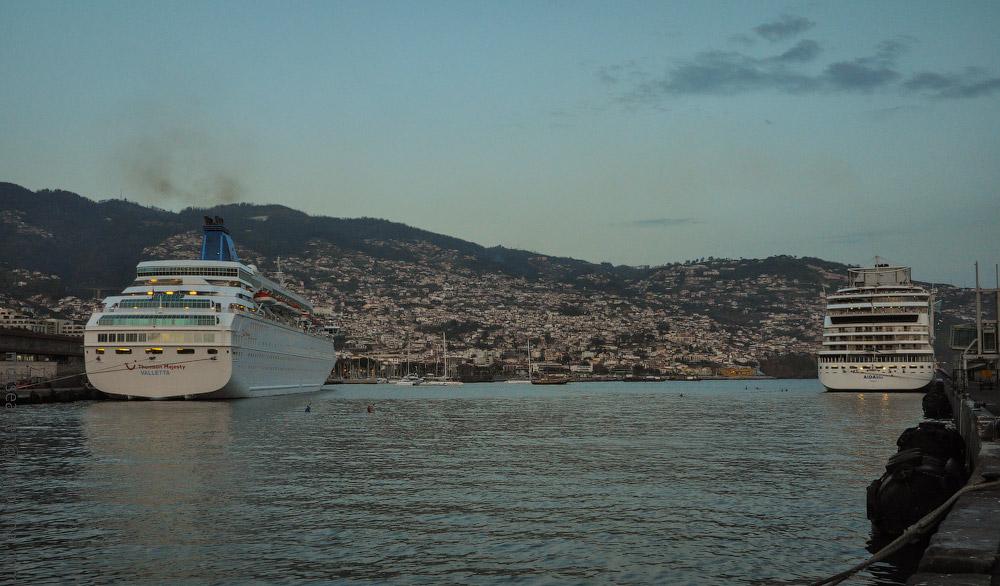 Madeira-(309).jpg
