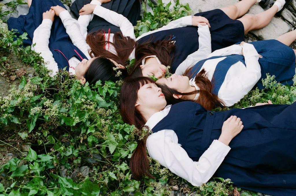 Some girls, Aoi Yao280.jpg