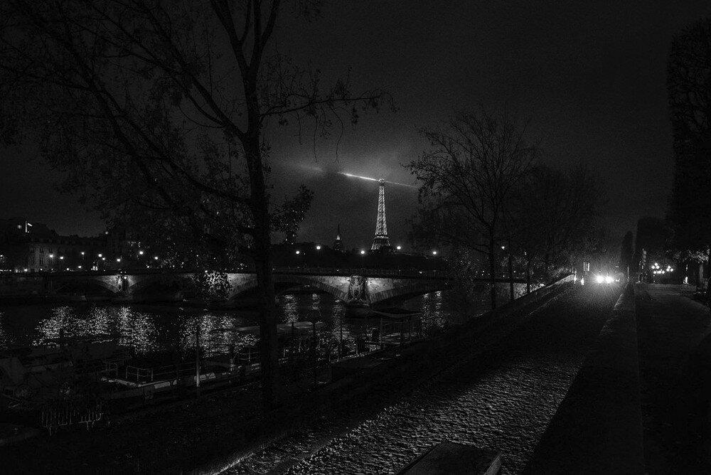 Up all night, Daniele Cametti Aspri3_1280.jpg