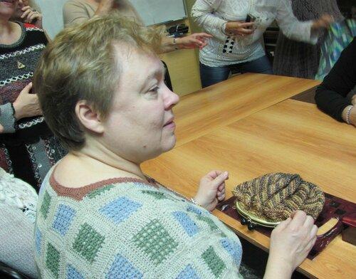 Встречи вязальщиц в КИЖАХ,  2011 -2015 гг - Страница 4 0_9a57d_9d00c0c5_L