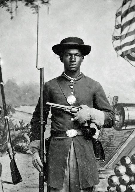 african americans life from 1865 1945 first years of freedom Even after the emancipation proclamation, two more years of war, service by african american troops, and the defeat of the confederacy, the nation was still unprepared to deal with the question of full citizenship for its newly freed black population.