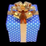 giftbox05.png