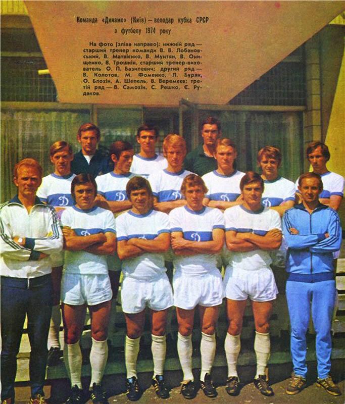 Динамо Киев 1974.jpg