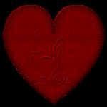 heart empr9.png