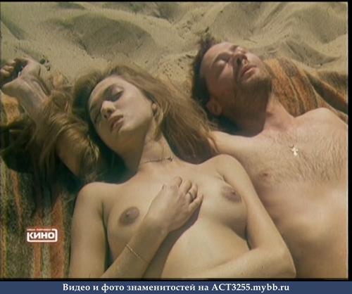 http://img-fotki.yandex.ru/get/16189/136110569.25/0_143df4_e81a99c2_orig.jpg