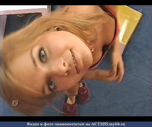 http://img-fotki.yandex.ru/get/16189/136110569.28/0_1440d9_77427b8_orig.jpg