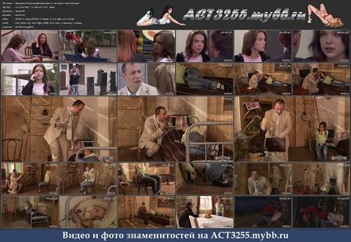 http://img-fotki.yandex.ru/get/16189/136110569.29/0_1440e1_3543e5b9_orig.jpg