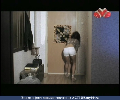 http://img-fotki.yandex.ru/get/16189/136110569.29/0_1443b3_7afef78c_orig.jpg