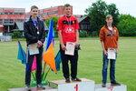 2015 Чемпионат Тверской области