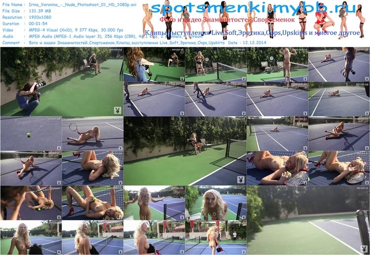 http://img-fotki.yandex.ru/get/16189/14186792.136/0_f3741_dbc010af_orig.jpg