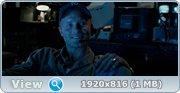 Бездна HDTVRip 1080p