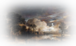 Moonlit_Landscape_with_a_View_of_the_New_Amstel_River_and_Castle_Kostverloren_by_Aert_van_der_Neer.png