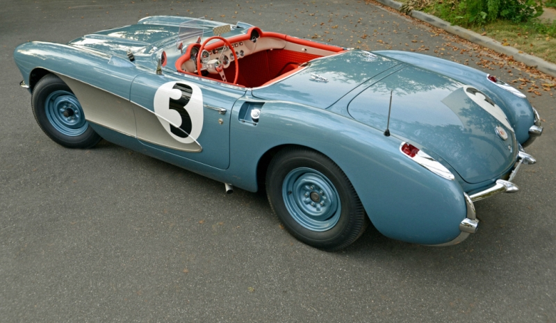 chevrolet_corvette_sebring_12_hours_special_race_car_3.jpeg
