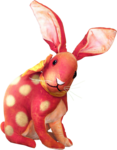 ldavi-wintermouestocking-rabbit1.png