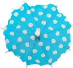 Under_My_Umbrella_Natali_el (10).png