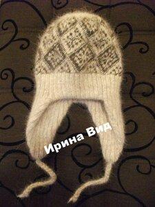 https://img-fotki.yandex.ru/get/16189/212533483.b/0_fdecc_7a536477_M.jpg