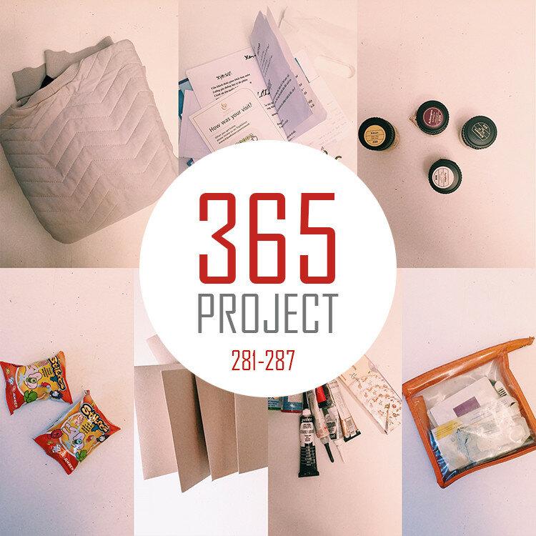 365_Project_041.jpg