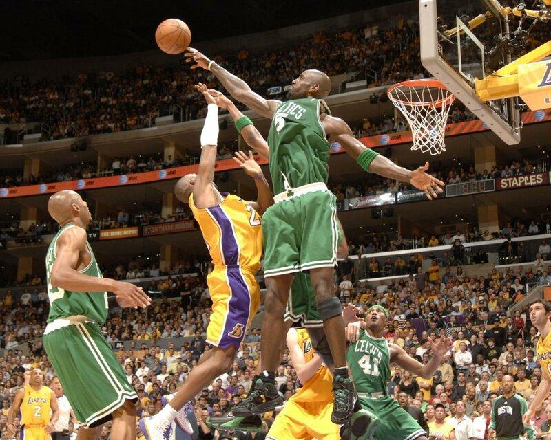 польза баскетбола