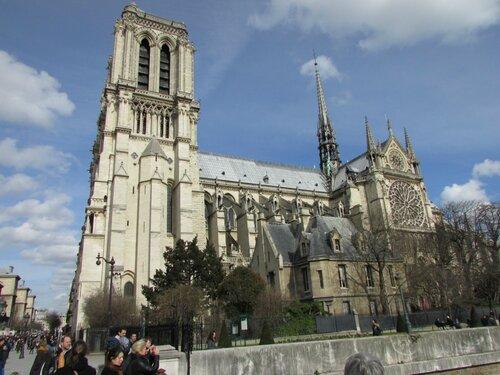 Ах, Париж...мой Париж....( Город - мечта) - Страница 15 0_ff4bf_f039b3fa_L