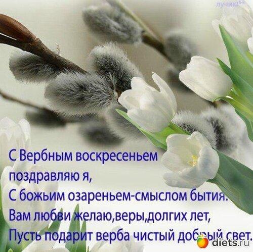 Сегодня вербное воскресенье! 0_106717_1fd78f73_L