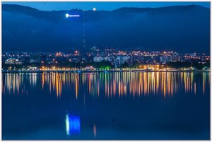 FREERIDA.RU - мтб туры на Юге России: 1-11 МАЯ 2015 Трейл-райд тур по Черноморскому побережью с FREERIDA.RU