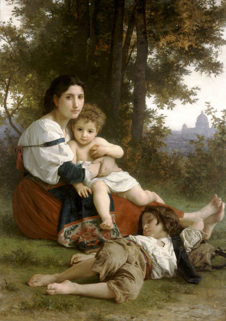 William-Adolphe_Bouguereau_(1825-1905)_-_Rest_(1879).jpg
