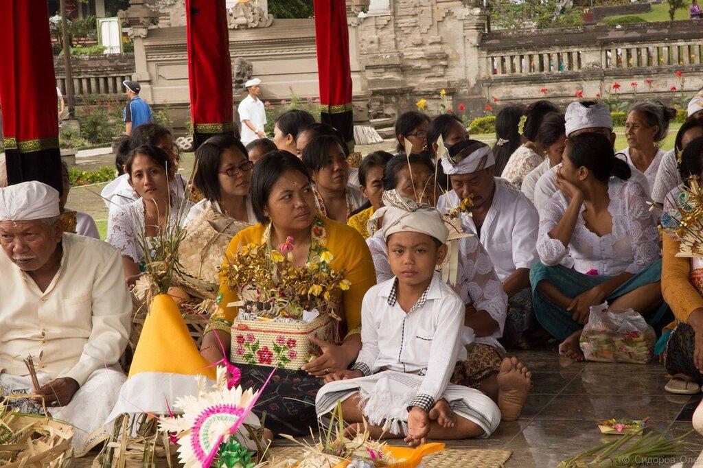 Бали ч3-46.jpg