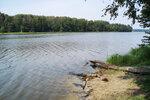 Природа 2008
