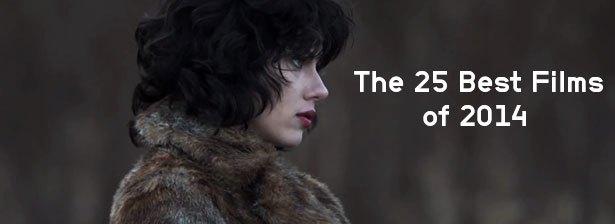 25-лучших-фильмов-2014-года.jpg