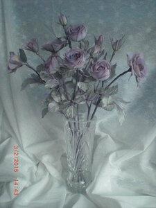 Роза - царица цветов 2 - Страница 30 0_fd28f_f29ad96_M