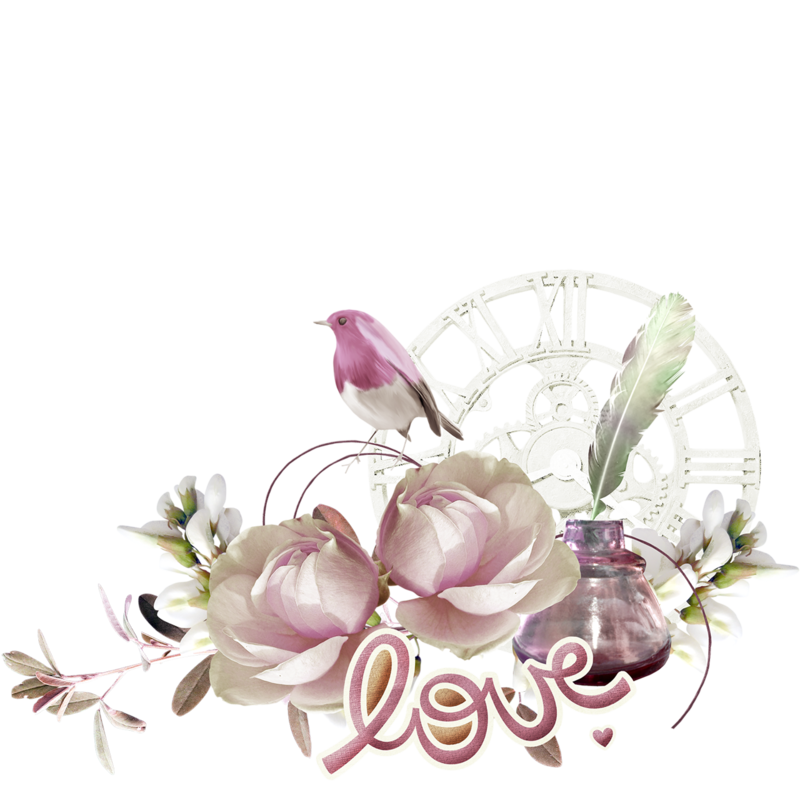 romantic clusters 3+.png