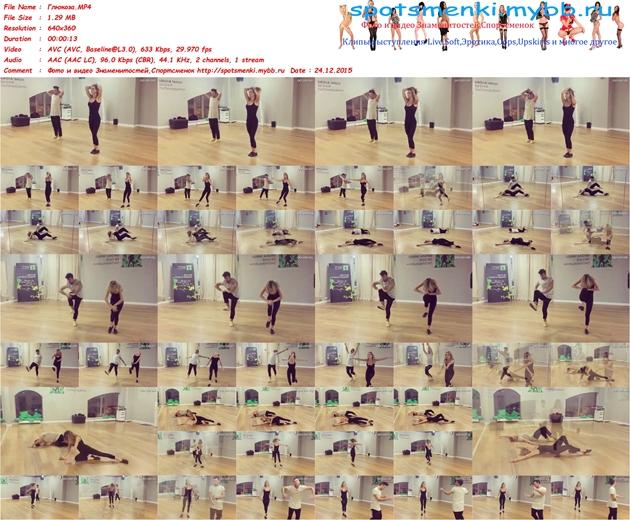 http://img-fotki.yandex.ru/get/16189/348887906.10/0_13eee0_b805915d_orig.jpg
